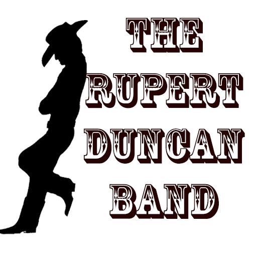 The Rupert Duncan Band